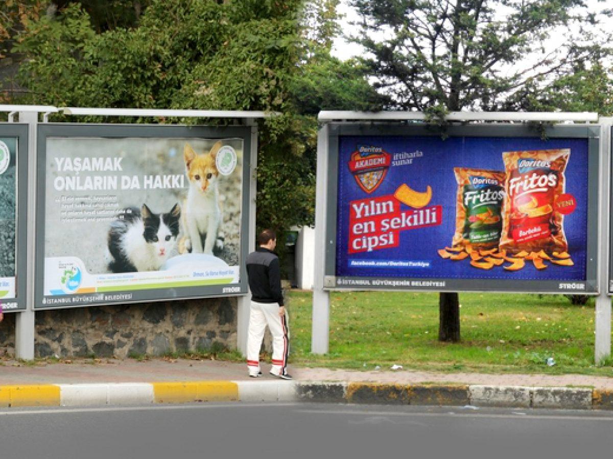 billboard-reklamlari-bursa
