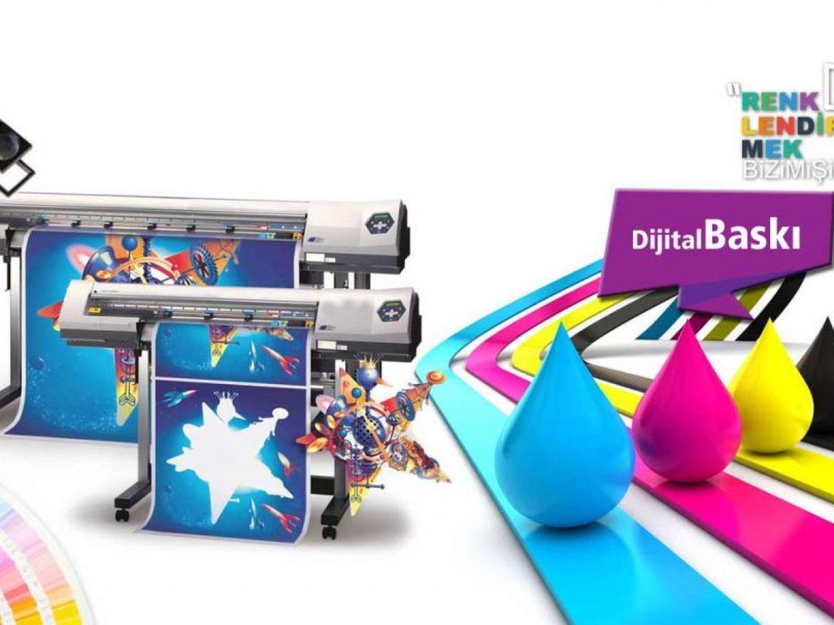 bursa-reklamci-dijital-baski-1200x711