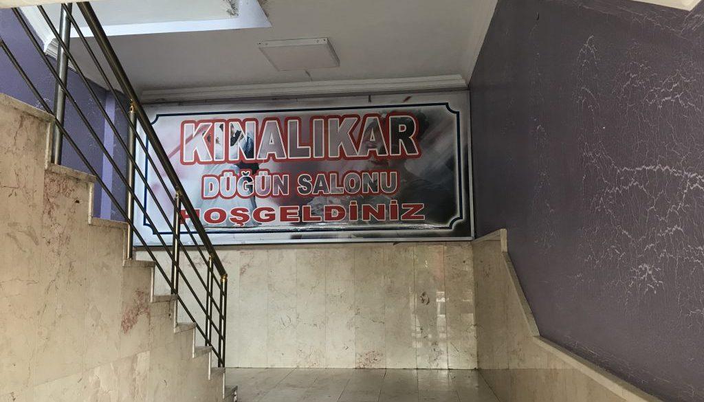 bursa-cumalıkızık-reklamcı