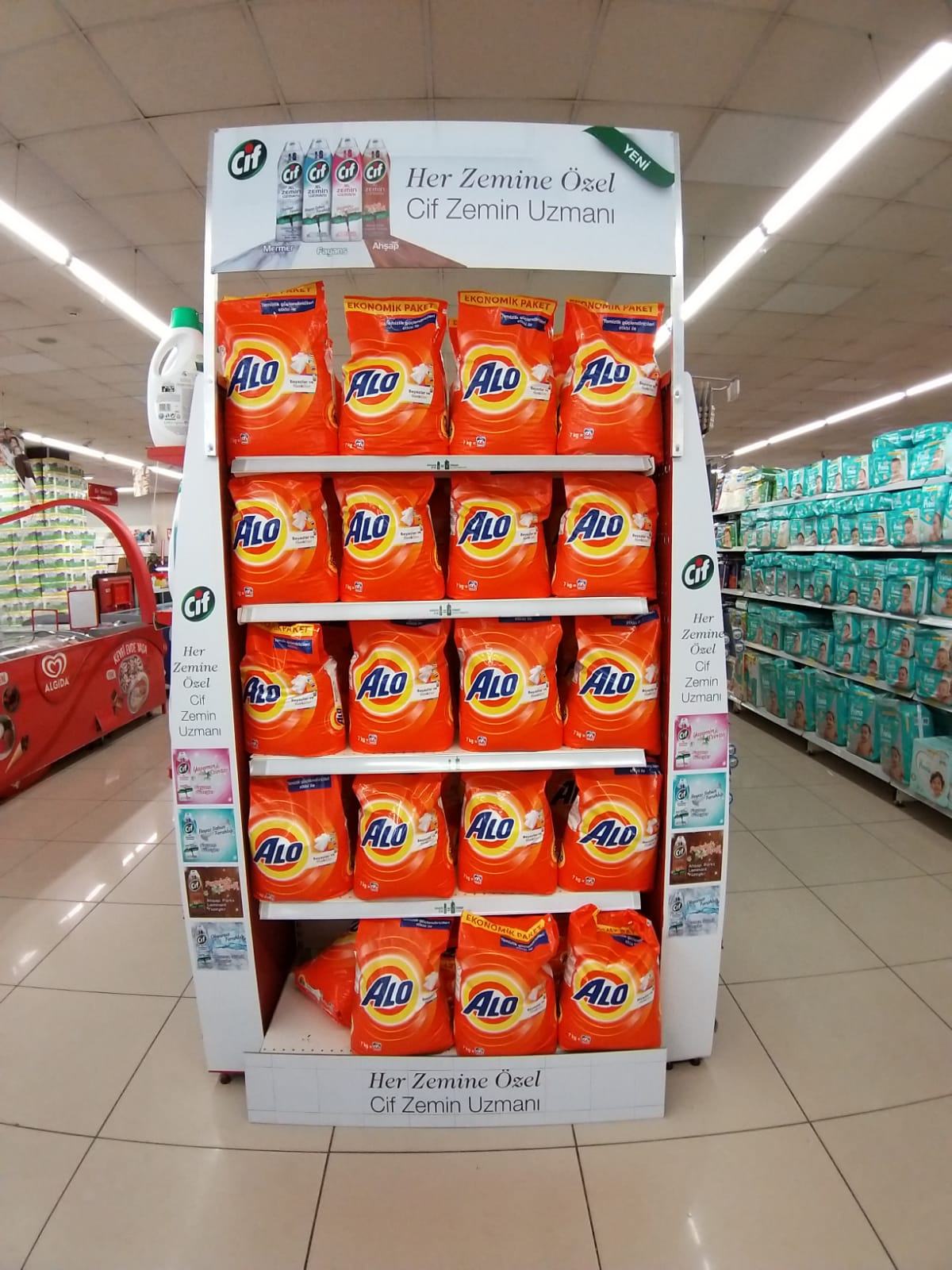 bursa-deterjan-standı