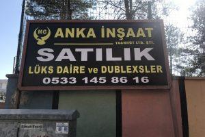bursa-gürsü-reklamcı