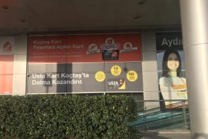 bursa-koctas-market-reklamlari