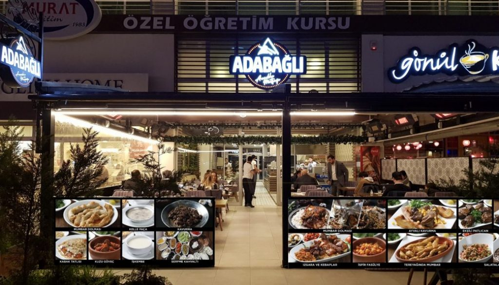 bursa-kültür-mahallesi-reklamcı