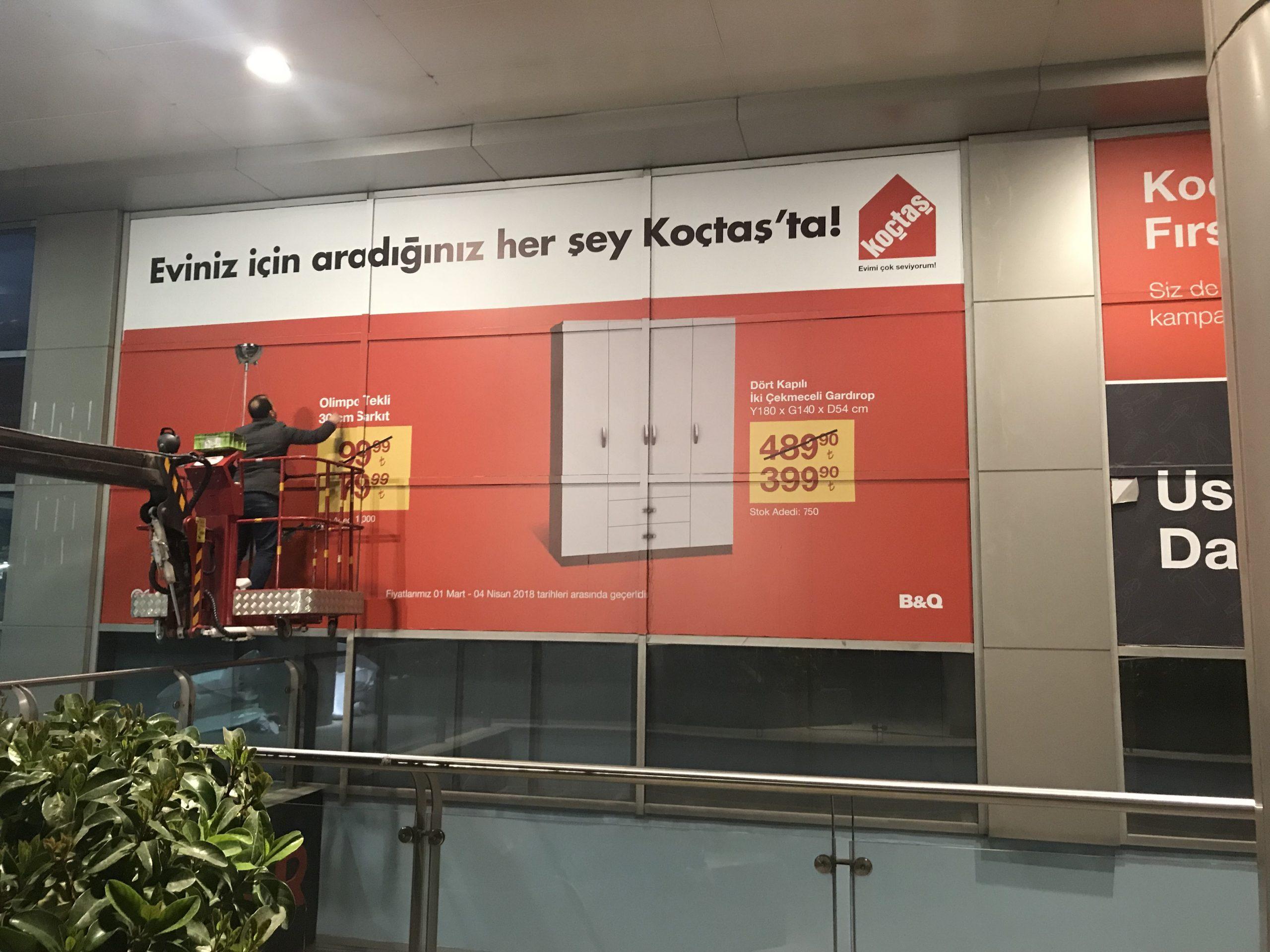 bursa-kurumsal-reklamci