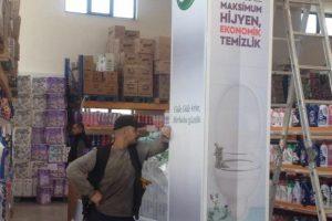 bursa-market-kolon-giydirme