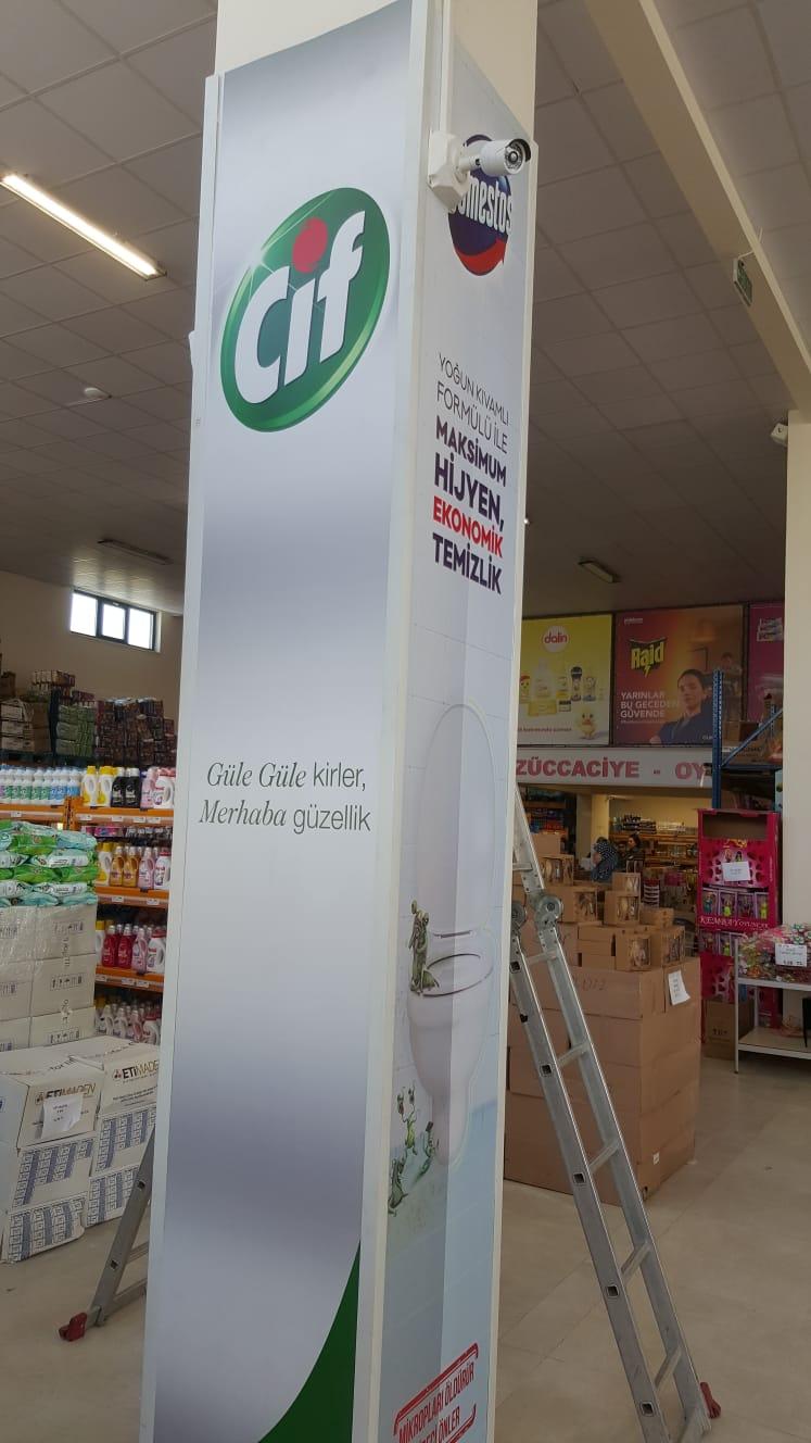 bursa-market-reklamı