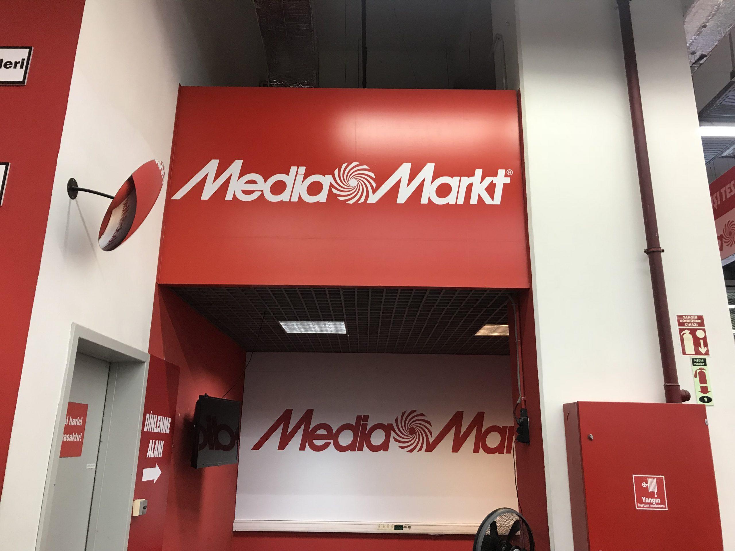 bursa-mediamarket-reklam-firmasi