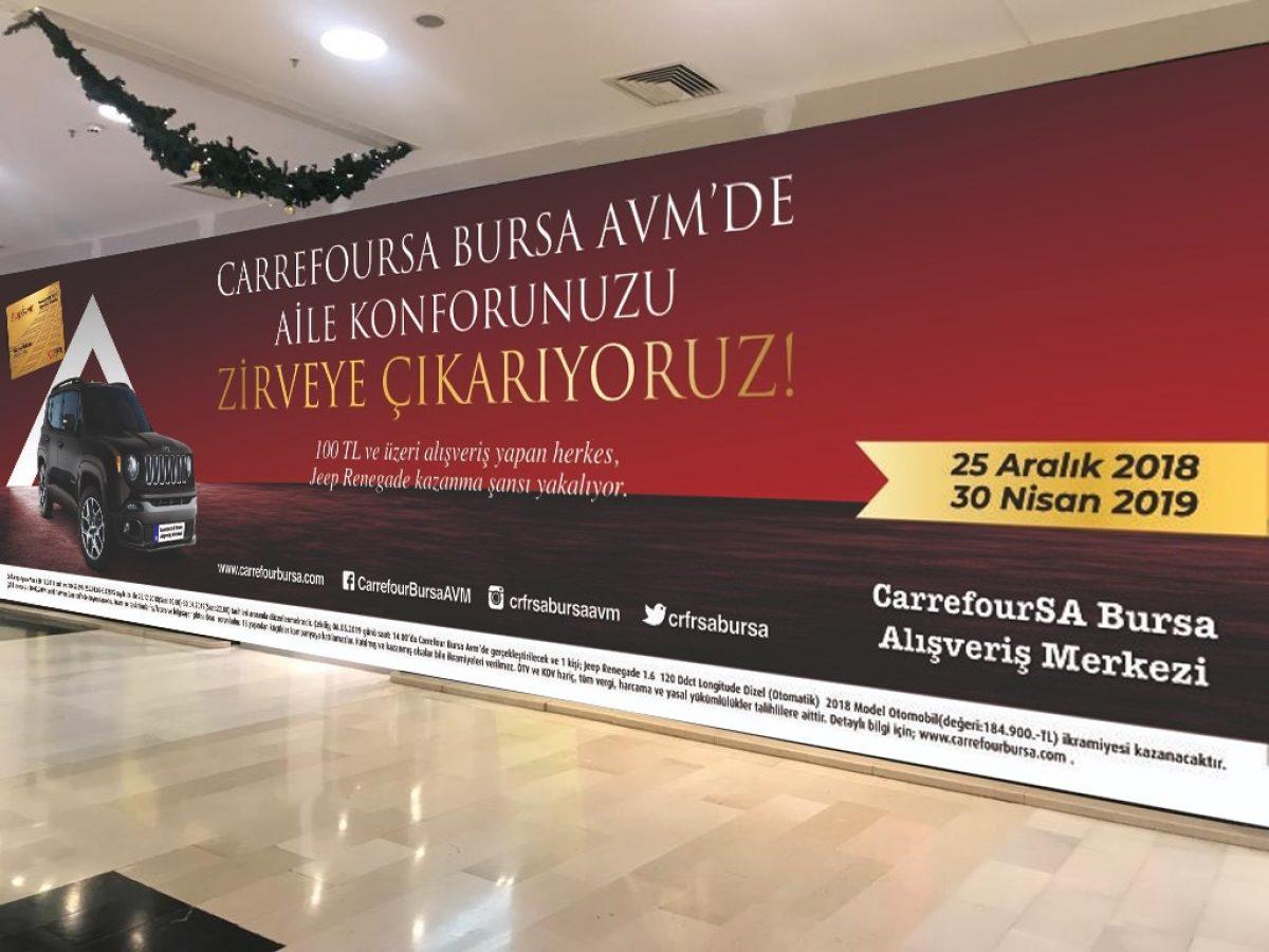 bursa-nilufer-avm-magaza-kapama-uzman-reklamci