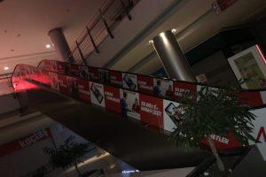 bursa-nilufer-yuruyen-merdiven-reklam-kaplama