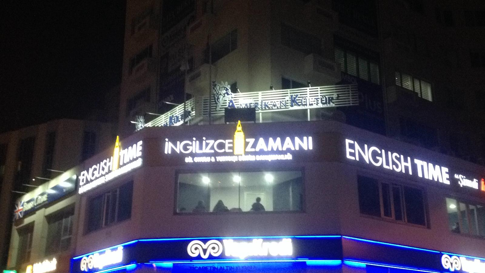 bursa-osmangazi-fomara-reklam-firması