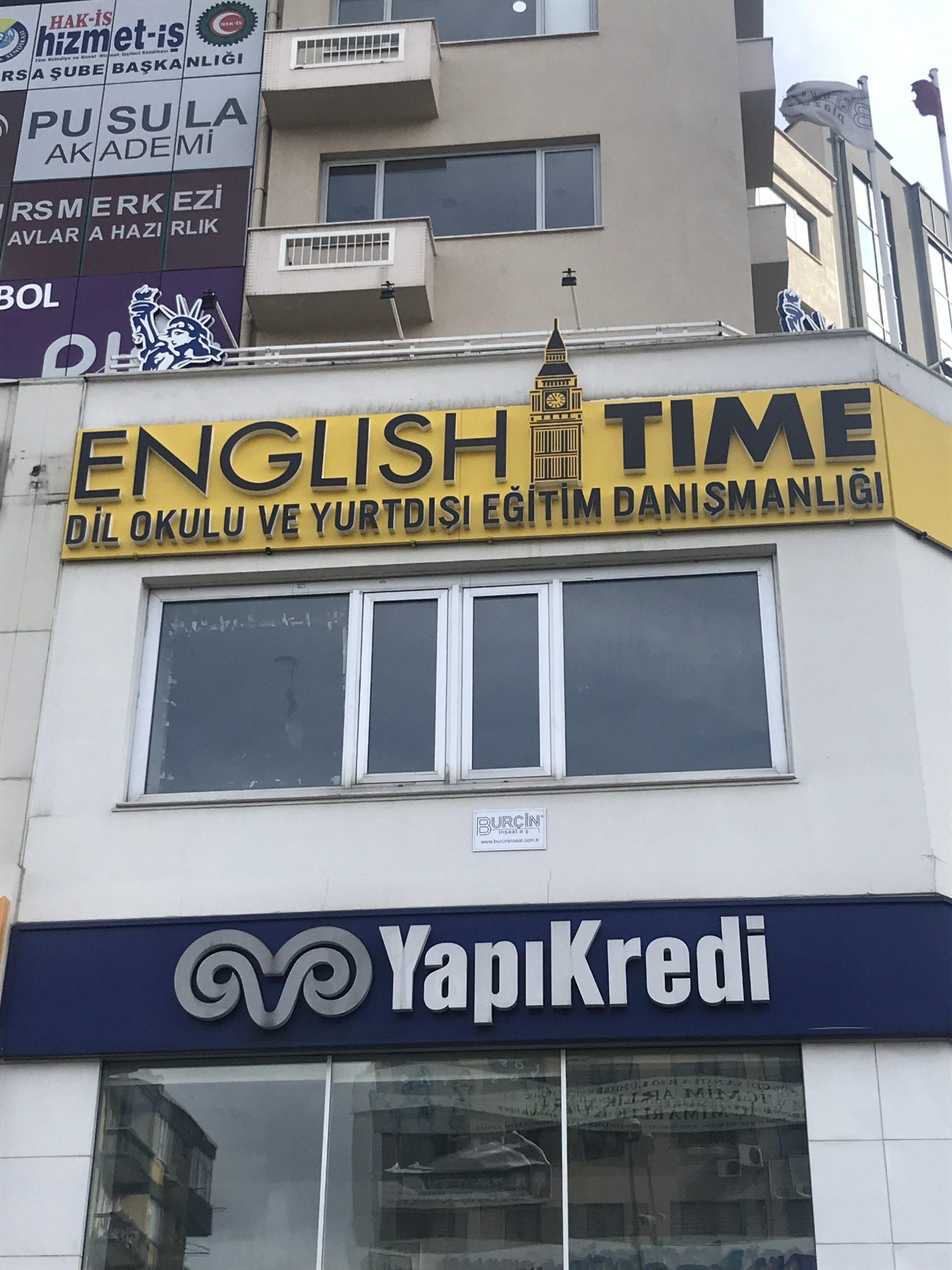 bursa-osmangazi-fomara-reklamcı