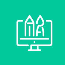 Uygulamanın yapılacağı alanlar, Keşif Personellerimiz tarafından, Projelendirilip tasarım ekibimize iletilir.
