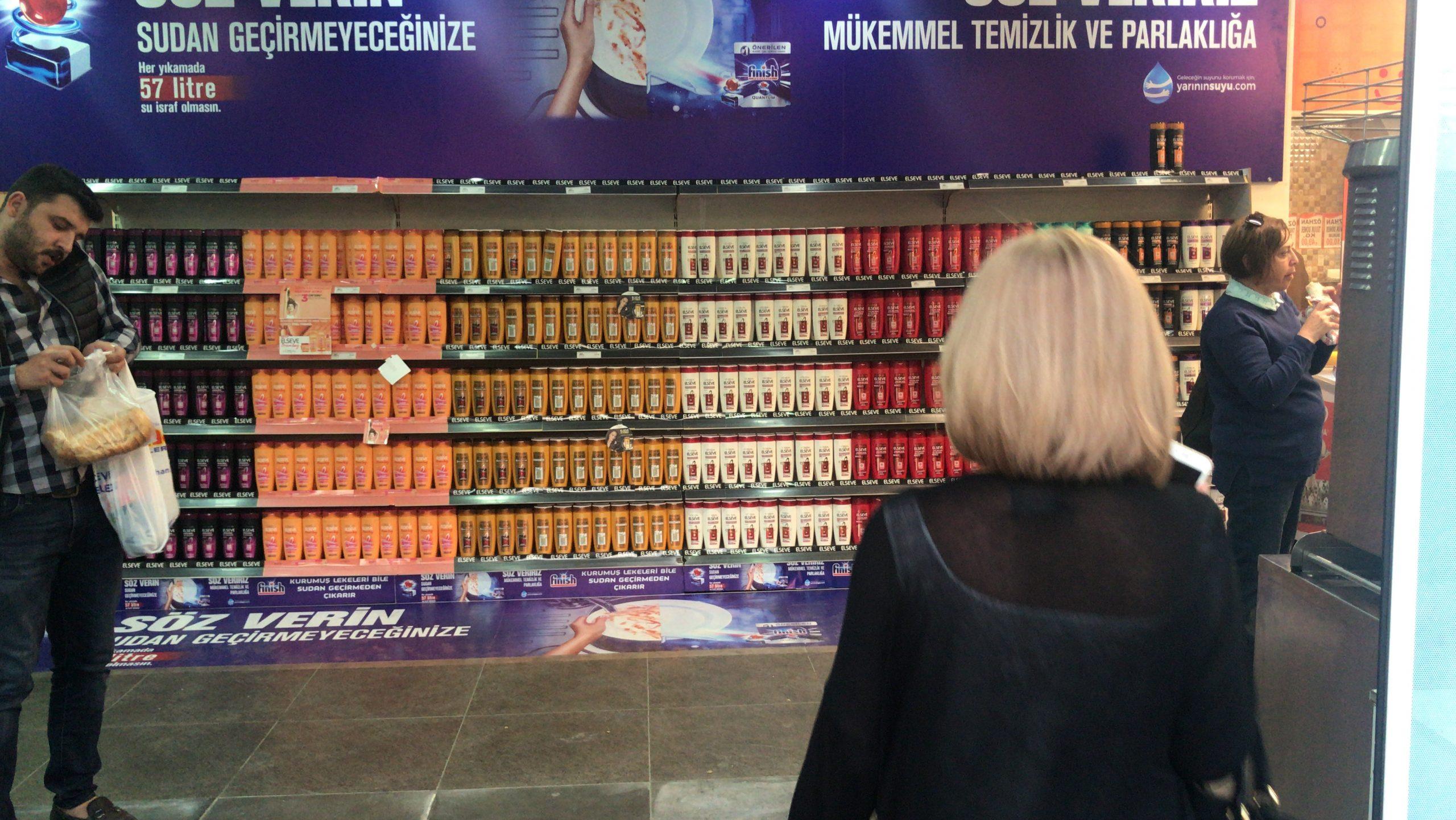 bursa-reyon-reklamı