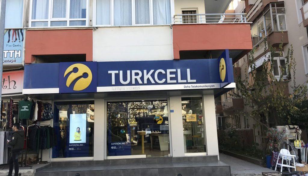 bursa-turkcell-magaza-tabelasi