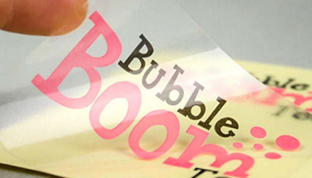 şeffaf-transparan-sticker-etiket